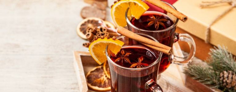 hot-sangria-recipe-442